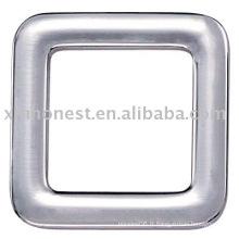 Boucle carrée C112