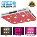Meilleure qualité COB Led Grow Light 2020 Vente