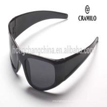 Venta premium 2014 gafas de sol deportivas (CH4232) gafas de sol deportivas hd