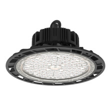 UFO LED High Bay allume Perth