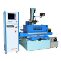 High Speed ​​CNC Wire Cut EDM Machine