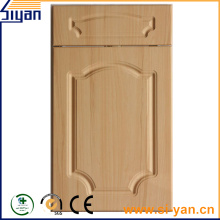 Kitchen replacement doors and drawer fronts