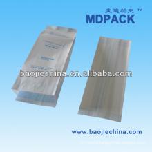 Autoclave Sterilization Bags