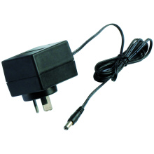 7W Australian AC DC Power Adapter