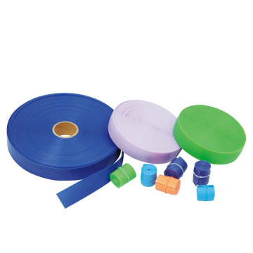 disposable medical  latex free tourniquet