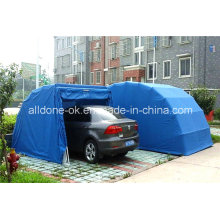 Durable Portable Foldable Mobile Car Shelter Garage