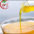 Aceite de semillas de Goji Berry de alta calidad