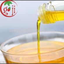 High Quality Goji Berry seeds oil
