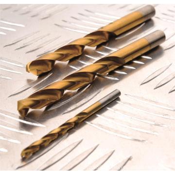 Travail en métal titanique concret du peu de perceuse Pk2 d'accessoires d'OEM HSS