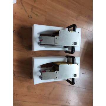 Portable Electric Engraving Marking  Machine