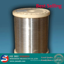 Bright surface soft or hard high quality cheap price 304,306 stainless steel wire
