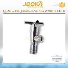 2017 faucet accessory angle valve with cross handle