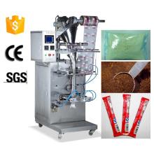 Fabrik-Preis-automatische vertikale Pulver-Tasche, die Verpackungsmaschine 10g 50g 15g füllt