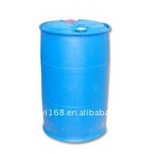 HMP3998 Copolymère acrylique styrène