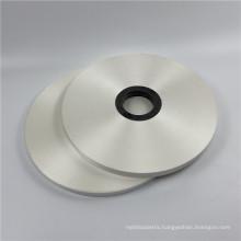 good supplier cable pp foam tape Foamed Polypropylene Tape