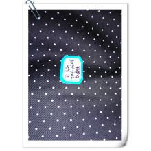 Т/С80/20 21*21 108*58 саржа ткани для Ваших потребностей