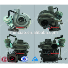 8-97365-948-0 VC4300846594 Turbocharger from Mingxiao China