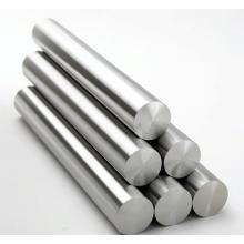 Cold Draw Round Carbon Steel Bar