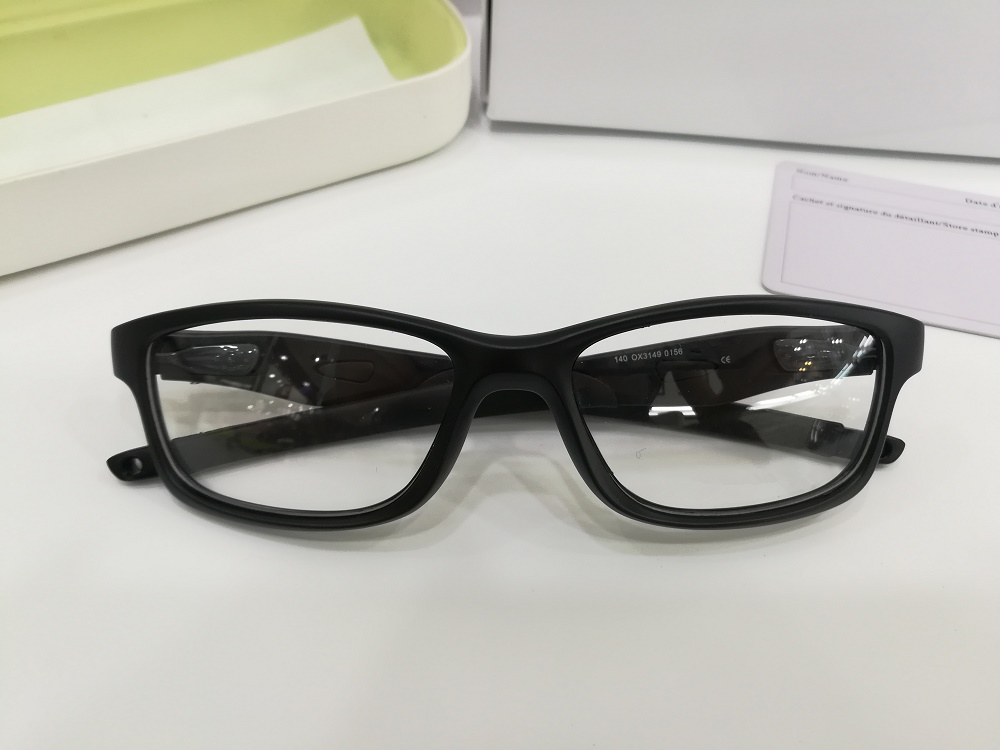 Optical Glasses Cheap