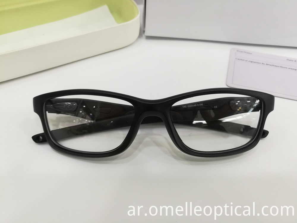 Optical Glasses Cheap