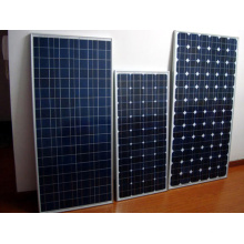 Home Application and Normal Specification 300W Solar Panel