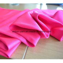 Лайкра ткани для бикини/Велоспорт костюм/Спортивная одежда/вечернее платье