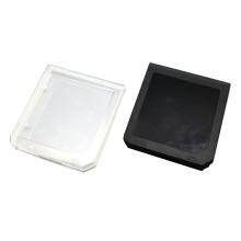 Cartão de memória Cartão de jogo Cartão Caixa Cartucho Anti Dust Anti Scratch Proteger para Nintend 3DS LL XL DS Cartões de jogos