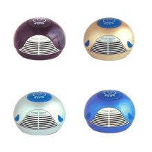 Aromatherapie Luftschutz Sterilisation UV-Licht Sterilisator