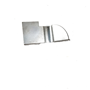 Customized Sheet Metal fabrication bending stamping parts services