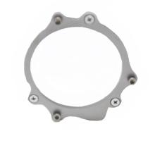 Нинбо высокая точность металла штемпелюя часть для нестандартных изделий из металла с ISO9001:2008