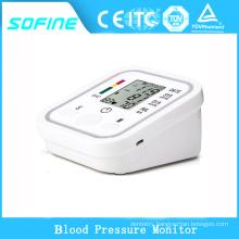 Home Upper Arm Mini Blood Pressure Measurement