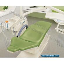 Silla dental