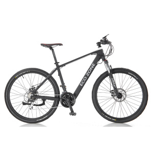 27.5-Zoll-Samsung-Lithium-Batterie lectric Fahrrad