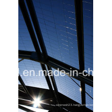 Good Quality Roofing Mesh/ Safety Roofing Mesh 1.8*50m