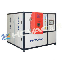 Cutting Tools PVD Coating Machine, Vacuum Coating Machine