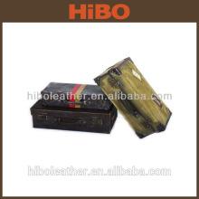 Популярная портативная 2013 старинные витрины в Китай alibaba