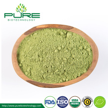 Pure Organic Wheatgrass Powder