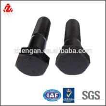 Custom high intensity 8.8 grade bolt
