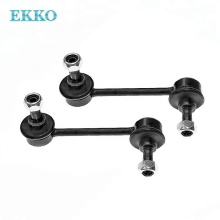 A2A34150 GA2A34150A Front Axle Right Suspension Sway Bar Stabilizer Bar Link for Mazda 626