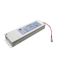 120V 100W 0-10V dimmable led driver