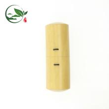 Matcha Utensil Bamboo And Wooden Batidor Set Tamaño Pequeño