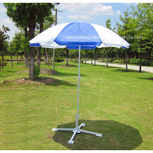 Promotional Design Advertising Outdoor Garden Umbrella
