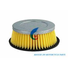 Filtro de césped filtro de césped para el mercado de América