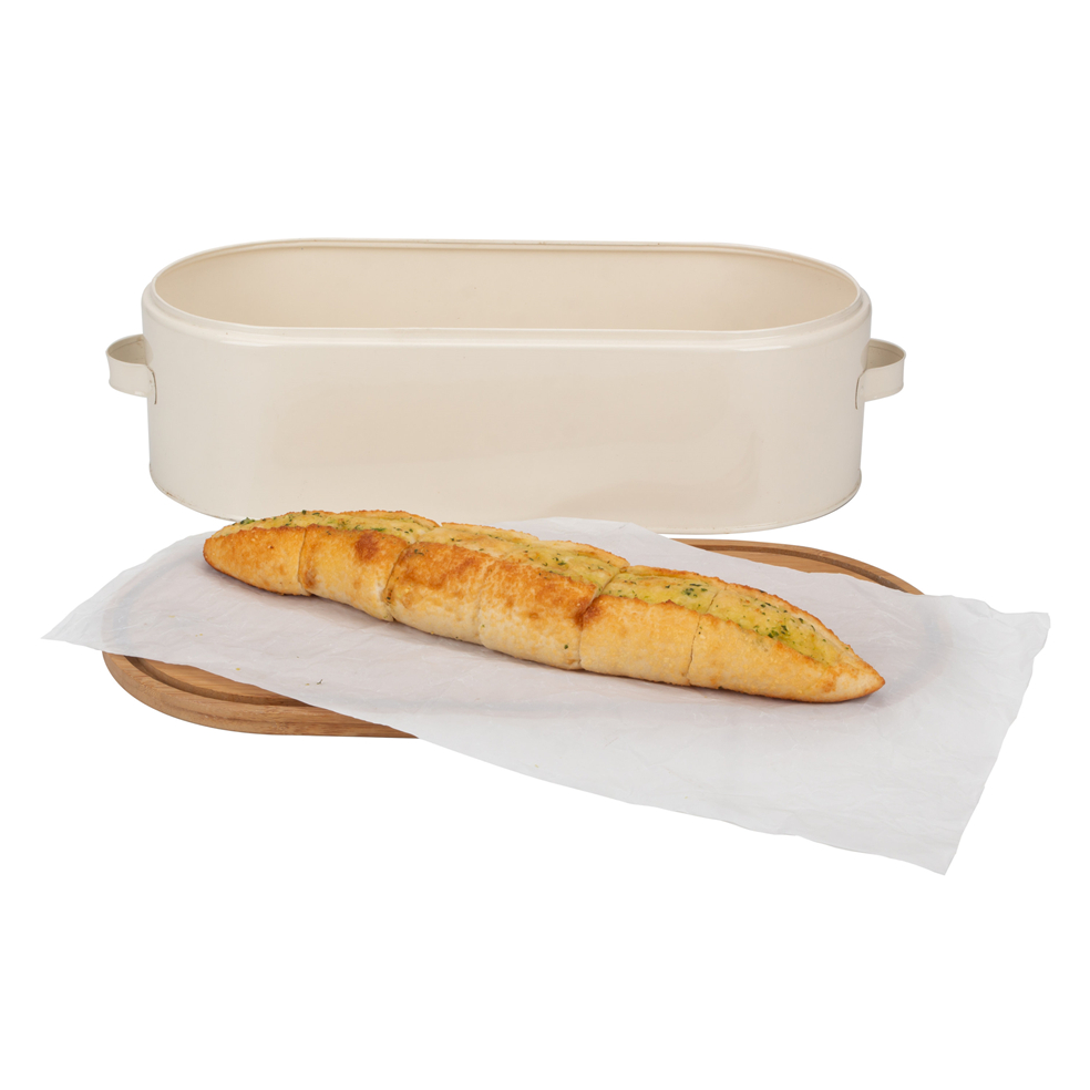 Bread Box Walmart