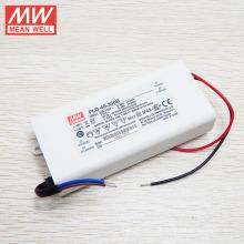 Mean Well Transformador de 40W 350mA com saída PFC 65-115V PLD-40-350B