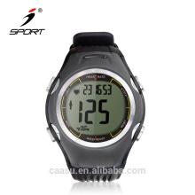 Hot sale Heart Rate Monitor Digital Sport Quartz Watches