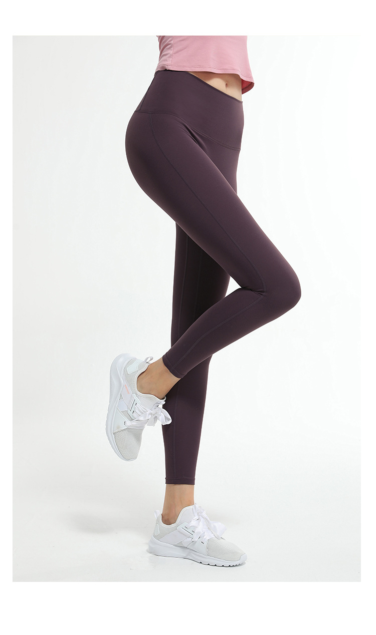 yoga legging (17)