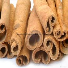 Guangxi Herkunft Raw Zimt (Stick, Split, gebrochen, Pulver)