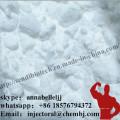 99,5% Pureza Agente anestésico local Lidocaína Hidrocloruro Lidocaína HCl 73-78-9