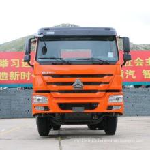 road tractor truck